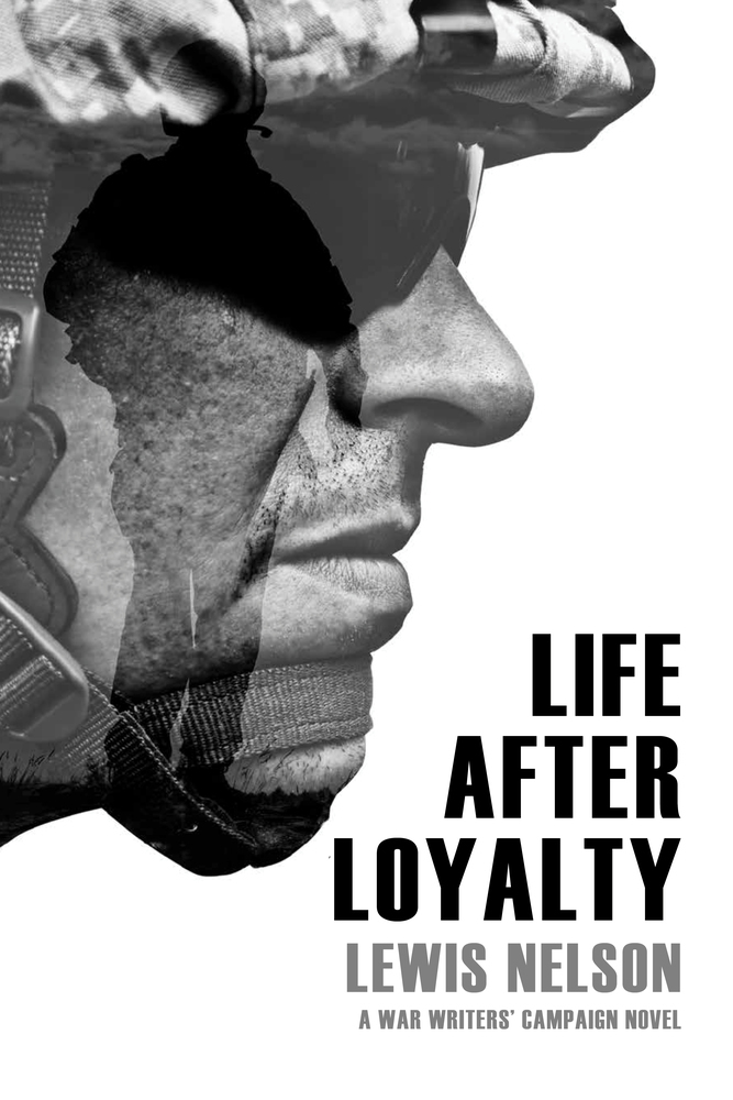 Life After Loyalty book